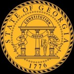 Seal_of_Georgia